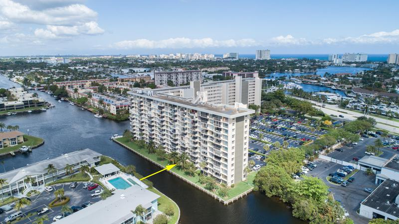 Image for property 801 Federal Highway 203, Pompano Beach, FL 33062