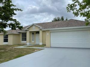 Image for property 780 Andrew Road, Port Saint Lucie, FL 34953