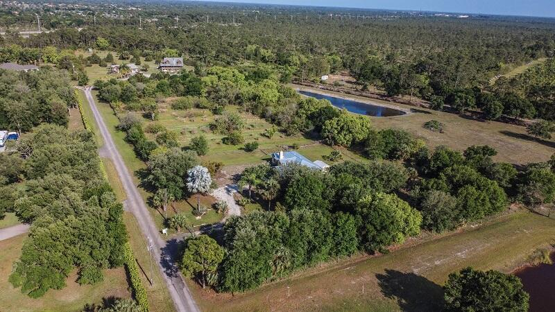 Image for property 4801 Leighton Farm Avenue, Palm City, FL 34990