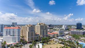 Image for property 201 Narcissus Avenue 1102, West Palm Beach, FL 33401