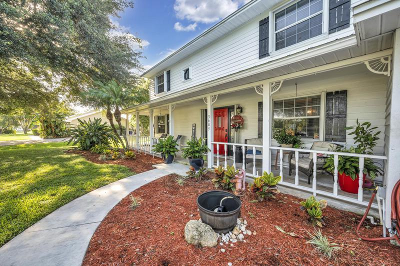 Image for property 3605 River Birch Drive, Fort Pierce, FL 34981