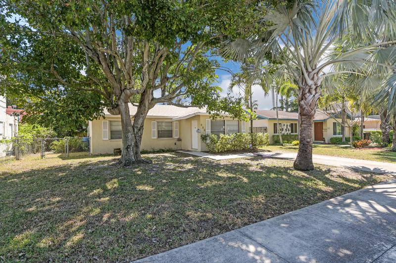 Image for property 936 Ortega Road, West Palm Beach, FL 33405