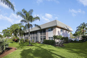 Image for property 18081 Country Club Drive 147, Tequesta, FL 33469