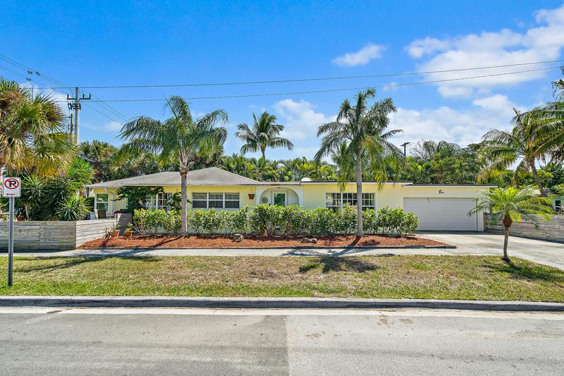 Image for property 400 45th Street, West Palm Beach, FL 33407