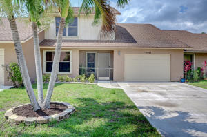 Image for property 11913 Donlin Drive, Wellington, FL 33414