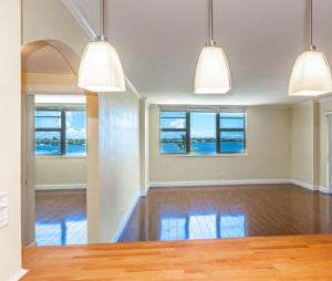 Image for property 2800 Flagler Drive 501, West Palm Beach, FL 33407