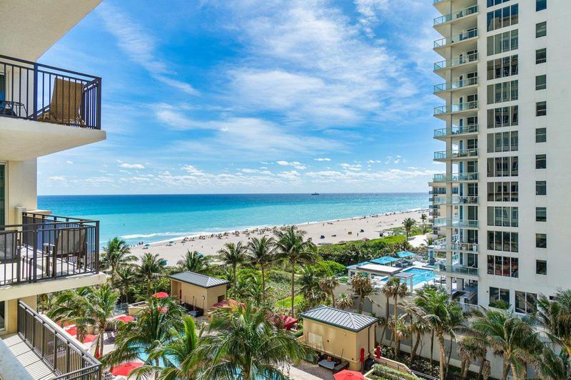 Image for property 3800 Ocean Drive 812, Riviera Beach, FL 33404