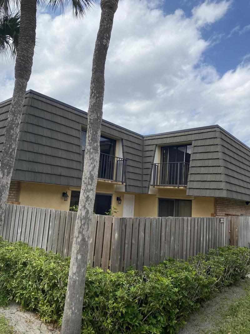 Image for property 735 7th Way, West Palm Beach, FL 33407