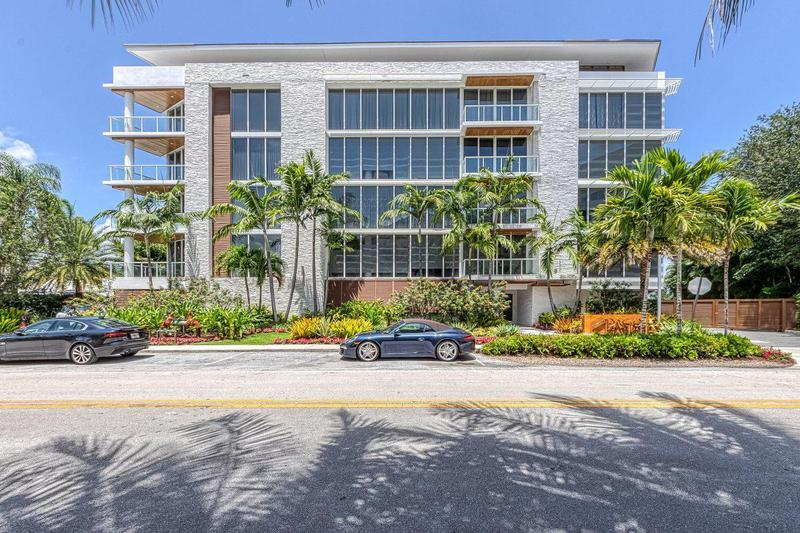 Image for property 1110 Seminole Drive 201, Fort Lauderdale, FL 33304