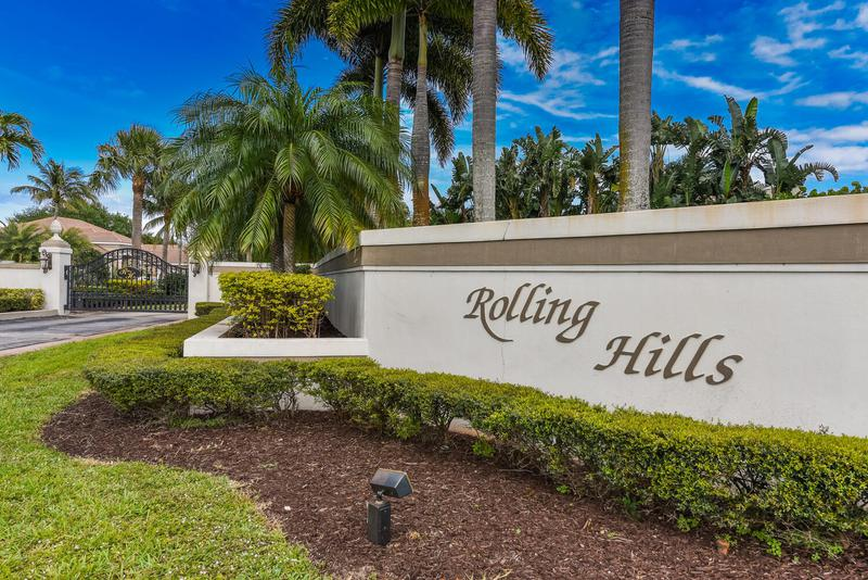 Image for property 17246 Galway Court, Tequesta, FL 33469