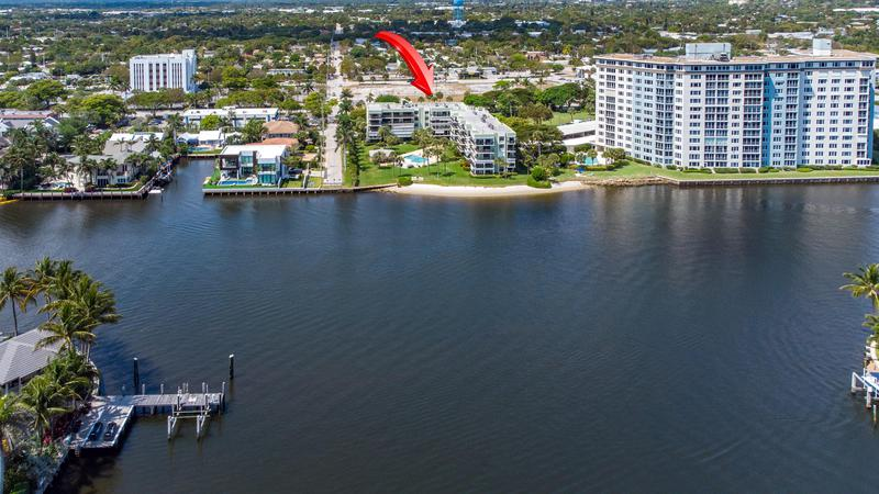 Image for property 611 7th Street 103, Delray Beach, FL 33483