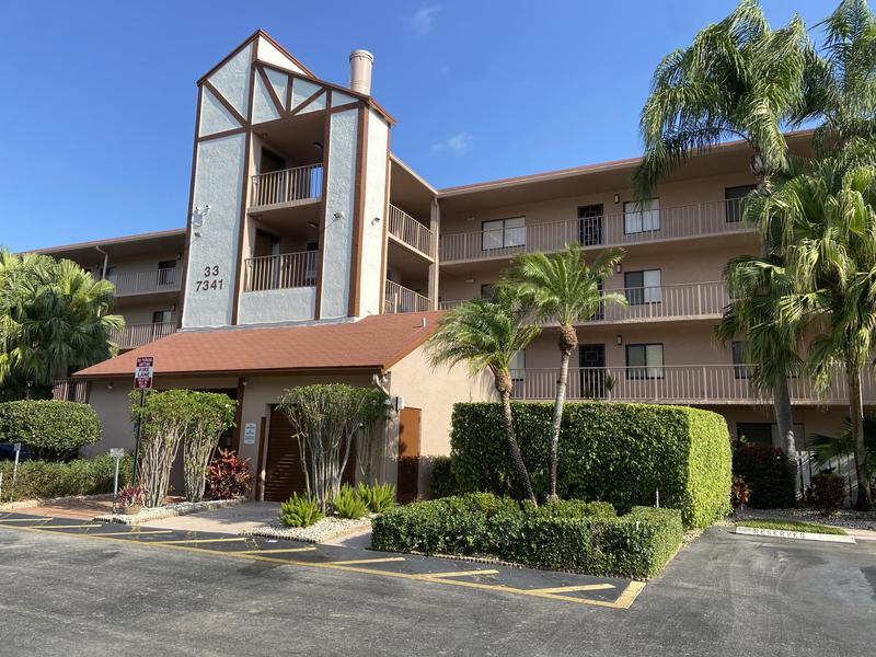 Image for property 7341 Amberly Lane 310, Delray Beach, FL 33446