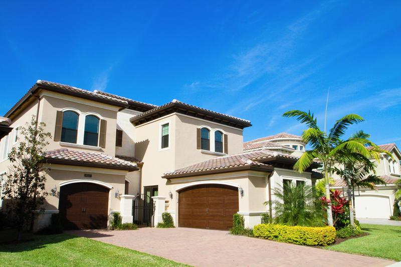 Image for property 8527 Lewis River Road, Delray Beach, FL 33446