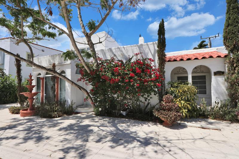 Image for property 5105 Olive Avenue, West Palm Beach, FL 33405