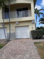 Image for property 1717 Carvelle Drive, Riviera Beach, FL 33404