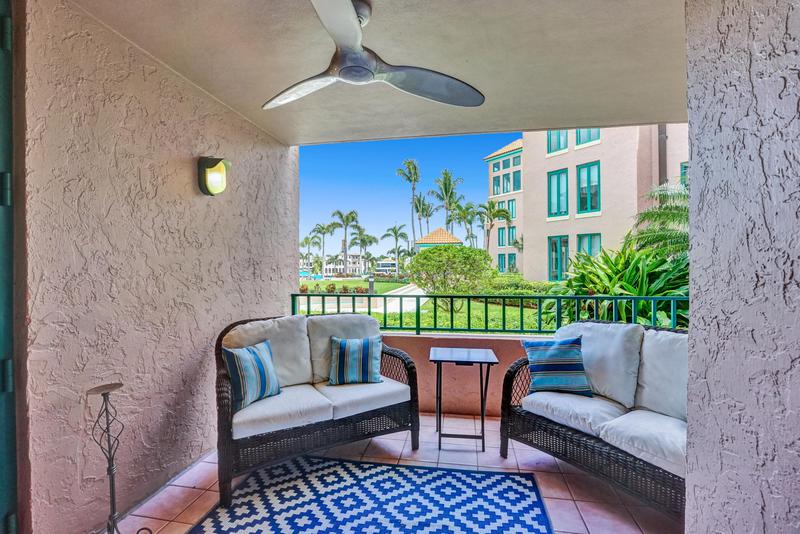 Image for property 140 5th Avenue 241, Boca Raton, FL 33432
