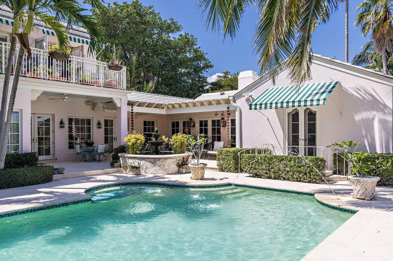 Image for property 190 Sunset Road, West Palm Beach, FL 33401
