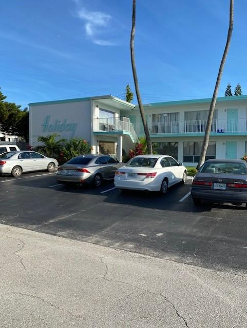Image for property 3212 7th Place 6, Pompano Beach, FL 33062