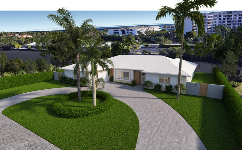 Image for property 2285 Ibis Isle Road, Palm Beach, FL 33480