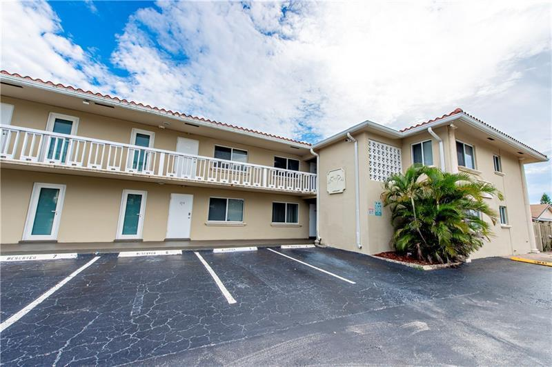 Image for property 2020 56th Street 202, Fort Lauderdale, FL 33308