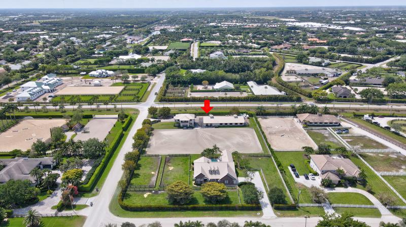 Image for property 14134 Belmont Trce Trace, Wellington, FL 33414