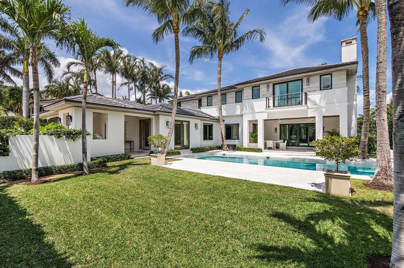 Image for property 325 Garden Road, Palm Beach, FL 33480