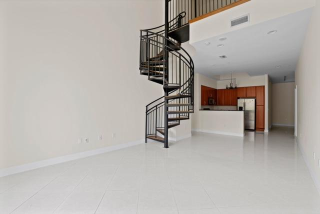 Image for property 801 Olive Avenue 201, West Palm Beach, FL 33401