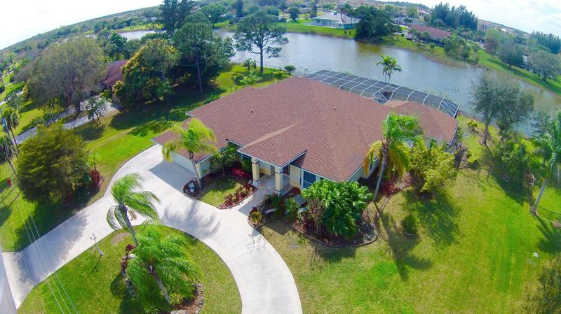 Image for property 693 Whippoorwill Terrace, West Palm Beach, FL 33411