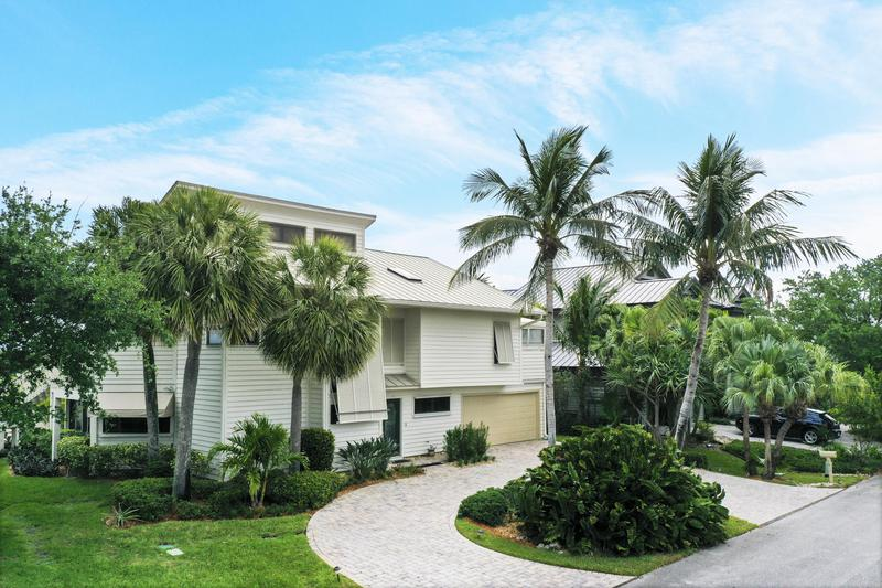 Image for property 3980 Joes Point Road, Stuart, FL 34996