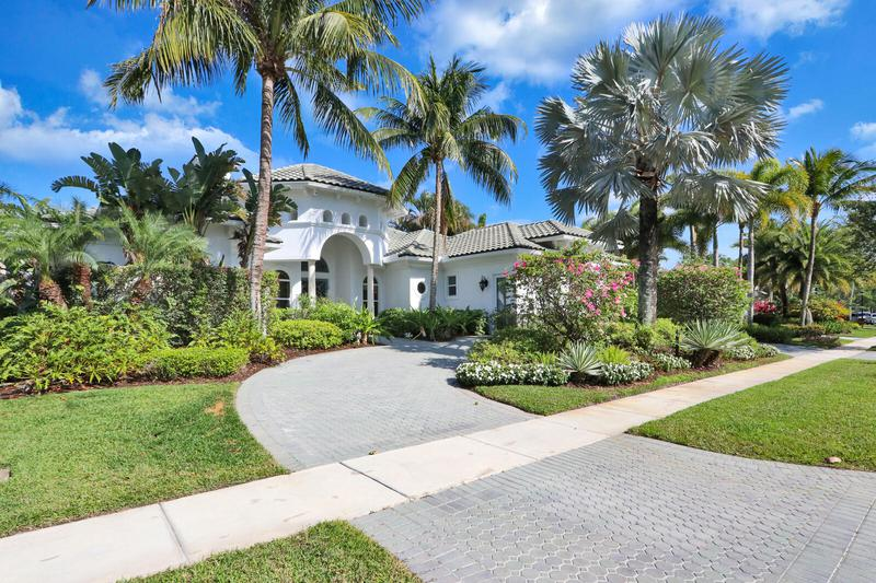 Image for property 6098 Wildcat Run, West Palm Beach, FL 33412