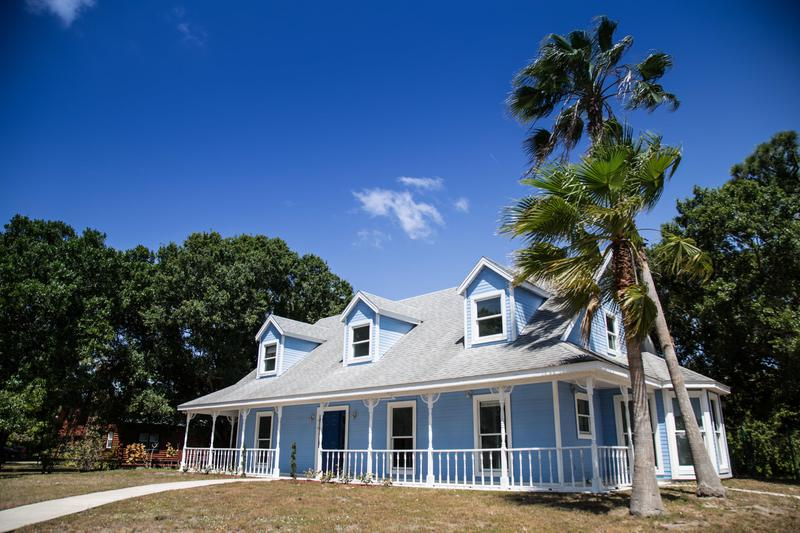 Image for property 416 Weatherbee Road, Fort Pierce, FL 34982