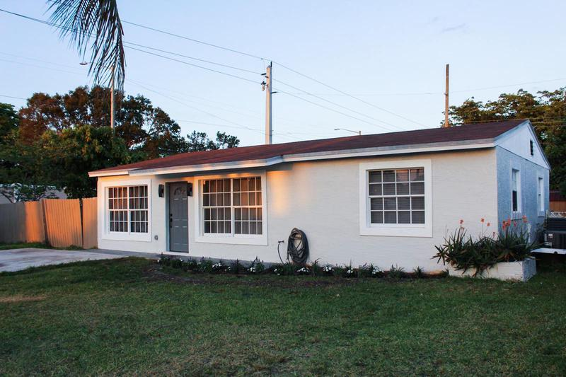 Image for property 1500 63rd Terrace, North Lauderdale, FL 33068