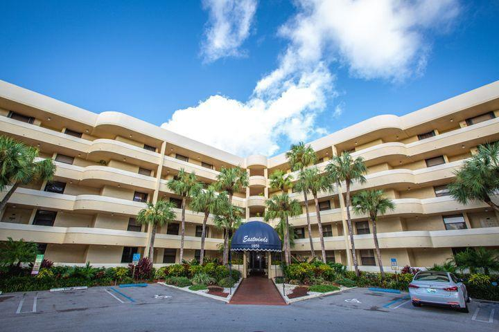 Image for property 1850 Homewood Boulevard 1040, Delray Beach, FL 33445