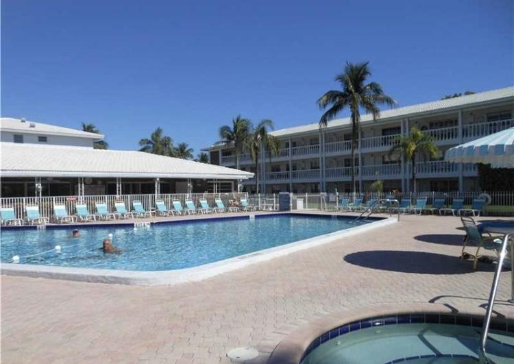 Image for property 5203 24th Terrace B112, Fort Lauderdale, FL 33308