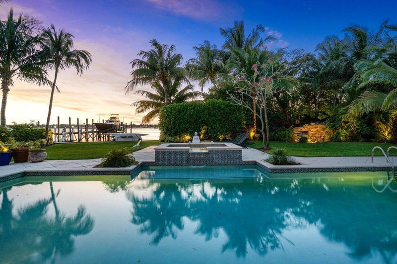 Image for property 350 Ocean Avenue, Lantana, FL 33462