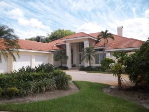 Image for property 3912 52nd Street, Boca Raton, FL 33496
