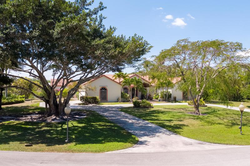 Image for property 8728 Wendy Lane, West Palm Beach, FL 33411