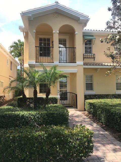 Image for property 1633 Jeaga Drive, Jupiter, FL 33458