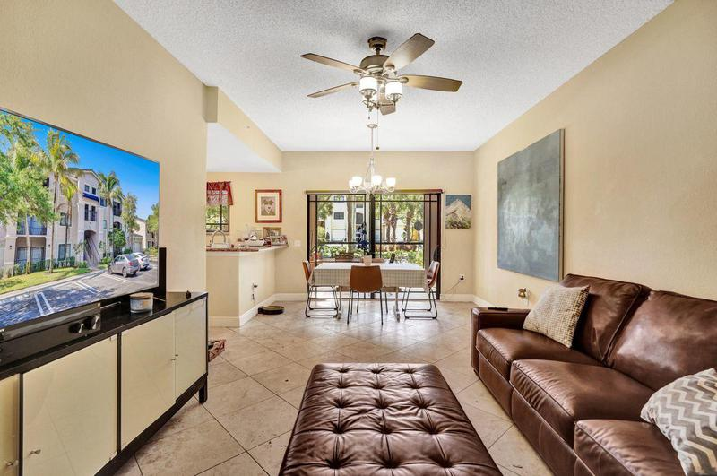 Image for property 2810 Grande Parkway 106, Palm Beach Gardens, FL 33410