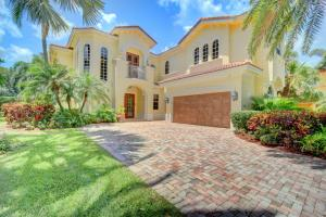 Image for property 16318 Braeburn Ridge Trail, Delray Beach, FL 33446