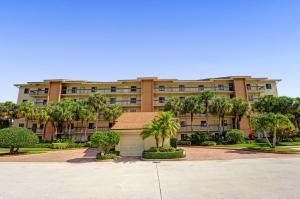 Image for property 1101 Seafarer Circle 105, Jupiter, FL 33477