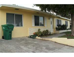 Image for property 1118 24th Street, Riviera Beach, FL 33404