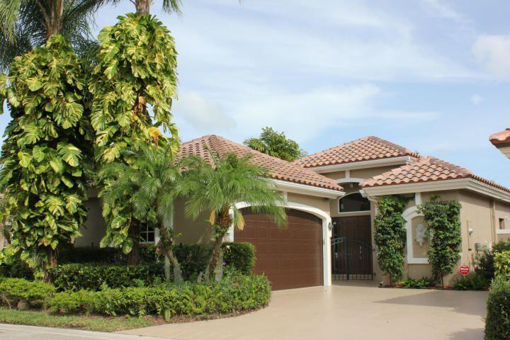 Image for property 6192 24th Street, Boca Raton, FL 33434