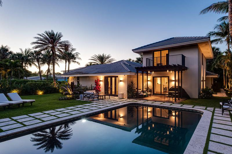 Image for property 1435 Ocean Way, Palm Beach, FL 33480