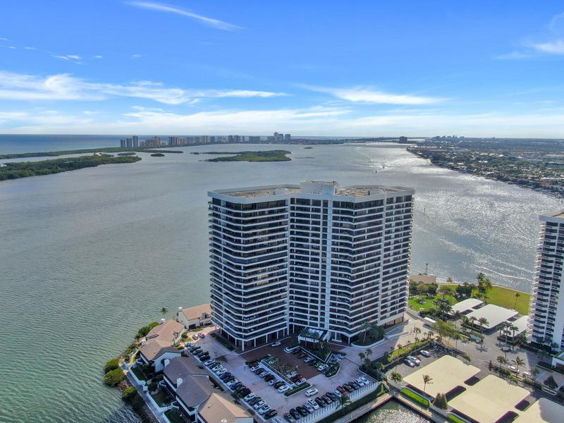 Image for property 100 Lakeshore Drive 856, North Palm Beach, FL 33408
