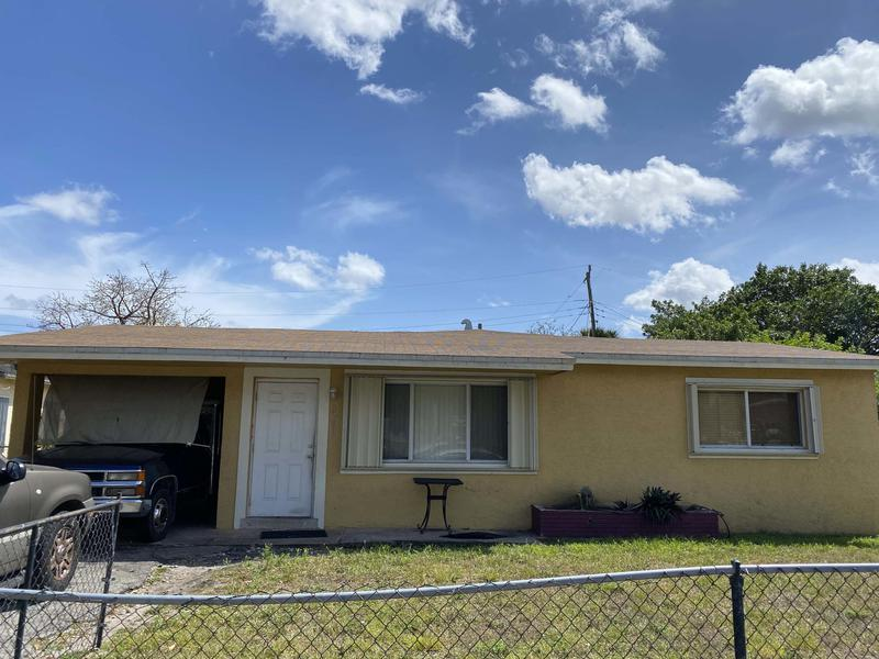 Image for property 3190 5th Court, Lauderhill, FL 33311
