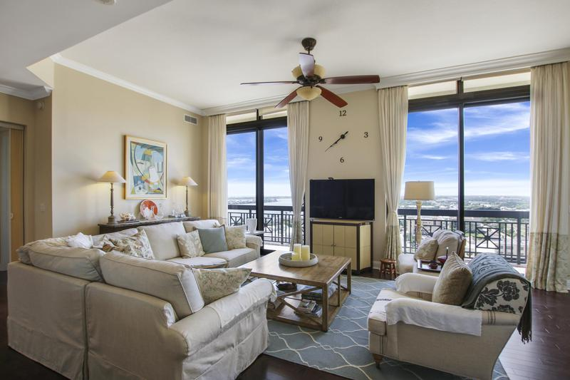 Image for property 801 Olive Avenue 1602, West Palm Beach, FL 33401