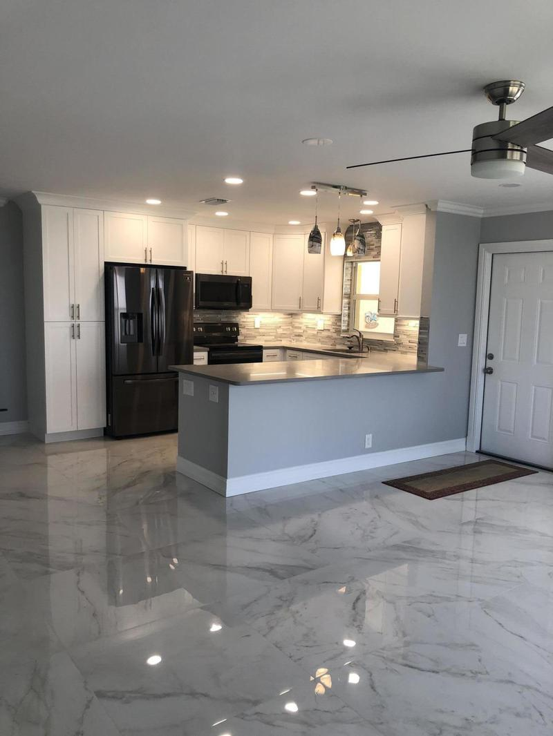 Image for property 14295 Nesting Way A, Delray Beach, FL 33484