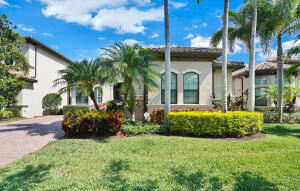 Image for property 8778 Lewis River Road, Delray Beach, FL 33446