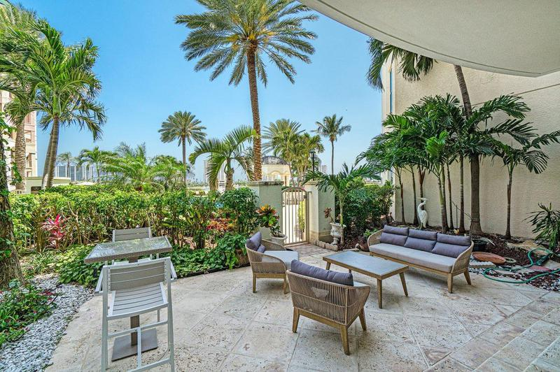 Image for property 400 5th Avenue 106, Boca Raton, FL 33432